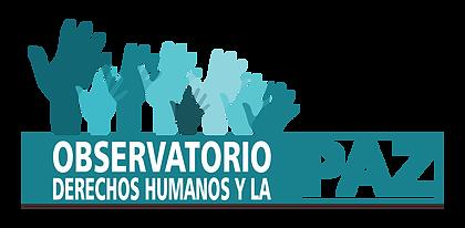Observatorio de Derechos Humanos y Paz - UNICIENCIA